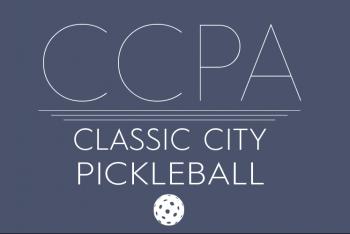 Classic City Pickleball