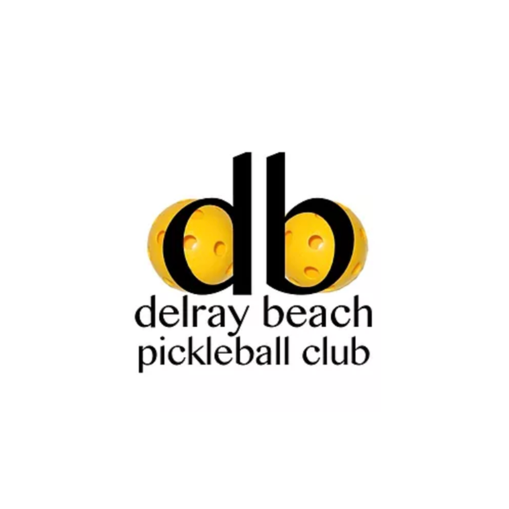 Delray Beach Pickleball Club
