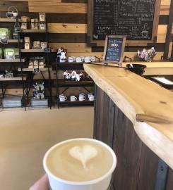JumpinGoat Coffee Roasters