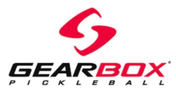 Gearbox Pickleball
