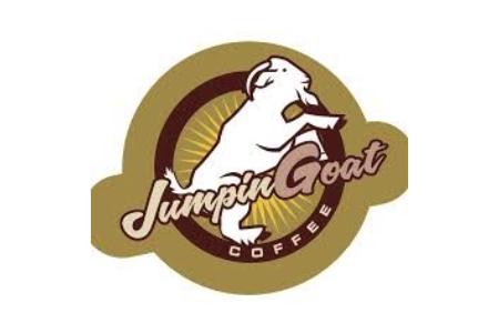 Jumpin' Goat Coffee Roasters