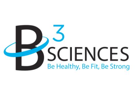 B3 Sciences