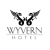 15% off Your Stay at the Wyvern