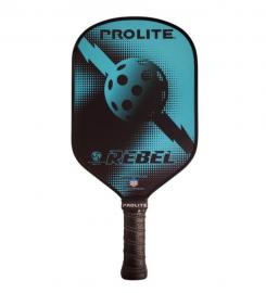 ProLite Pickleball Paddles
