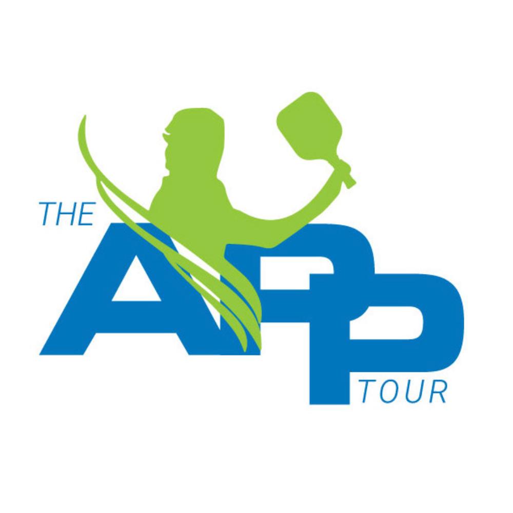 APP Tour