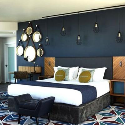 Hotel Indigo Birmingham Five Points