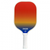 15% off One MACAW PRO 1 Paddle