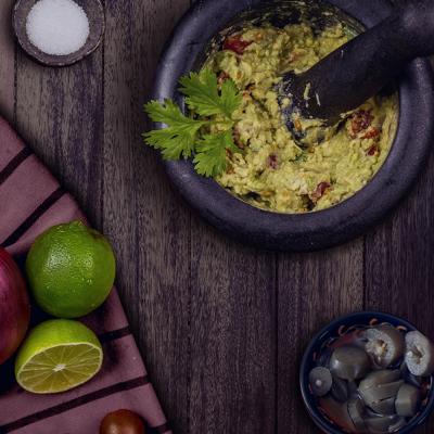 Catarina's Mexican Restaurant