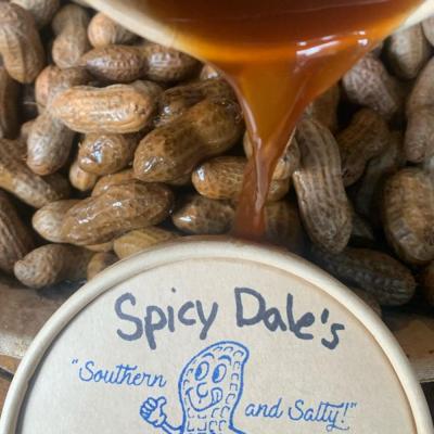 Alabama Peanut Company