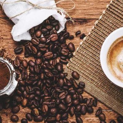 Caffè Appassionato Coffee Roastery