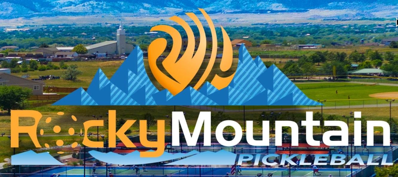 Rocky Mountain Pickleball