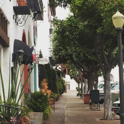 Shop Avenida Del Mar