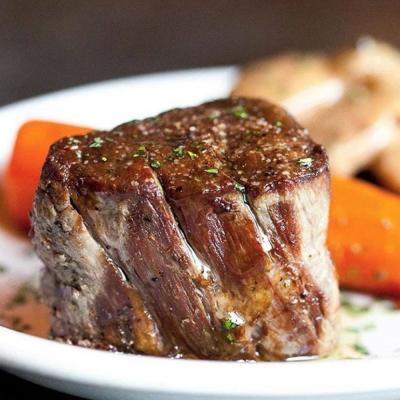 Bob's Steak & Chophouse