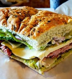 Cobby's Sandwiches