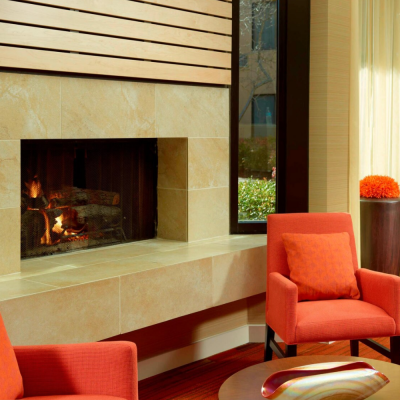 Courtyard by Marriott Hoover