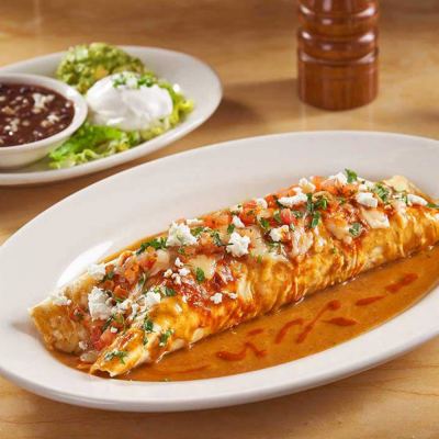 El Cielo Mexican Grill