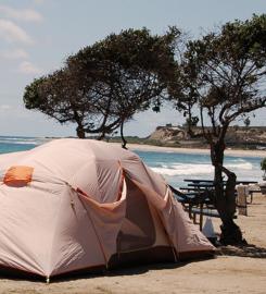 MCCS Camp Pendleton San Onofre