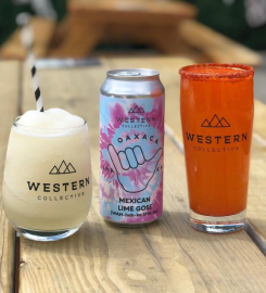 Western Collective