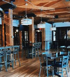 BrickYard Tavern