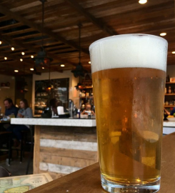 Beer City Ale Trail