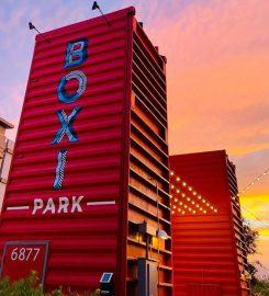 Boxi Park