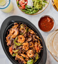 Don Julio Mexican Kitchen & Tequila Bar