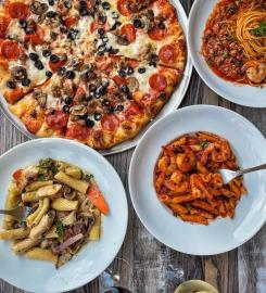 FV Pizza D'Z