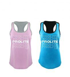 ProLite Pickleball Apparel