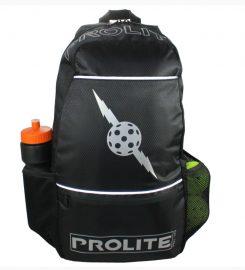 ProLite Pickleball Accessories