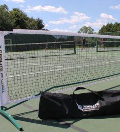 ProLite Pickleball Nets