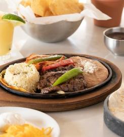 Gloria's Latin Cuisine